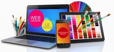 Decibel Web Design