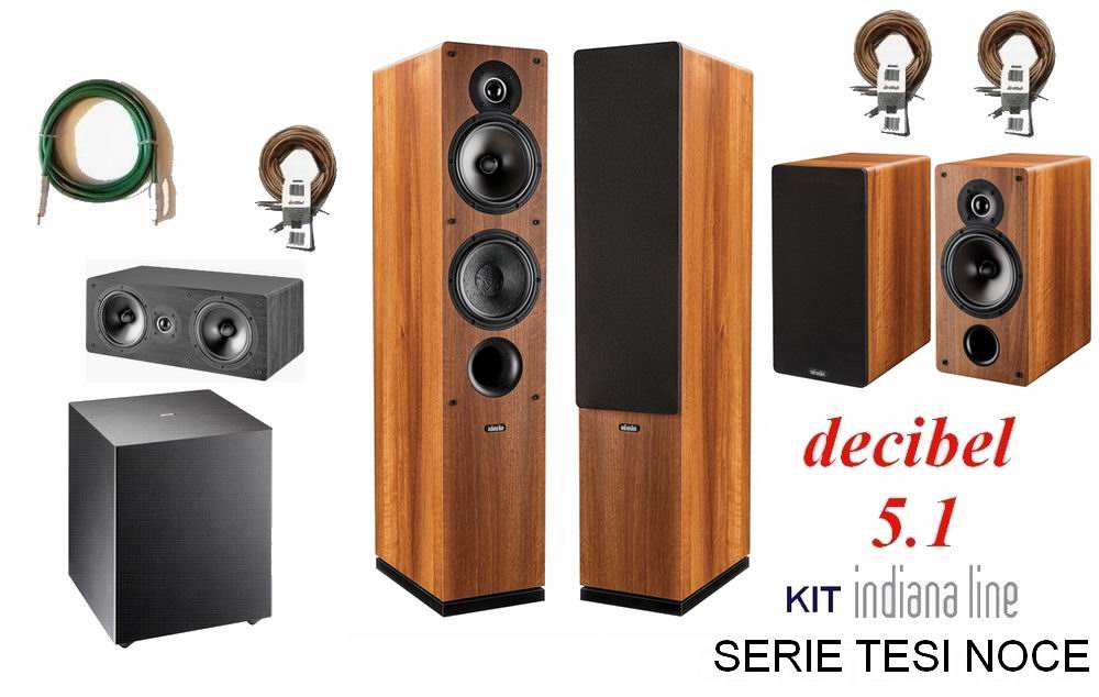 Indiana line shopping by decibel shopping by decibel - Indiana line diva 660 ...